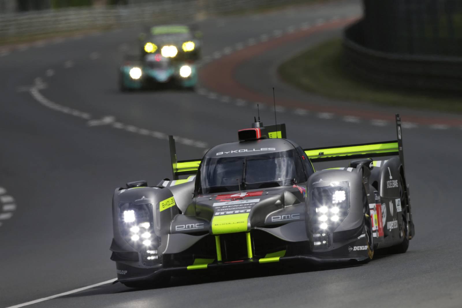 byKOLLES-racing-WEC-le-mans-2016-015.jpg