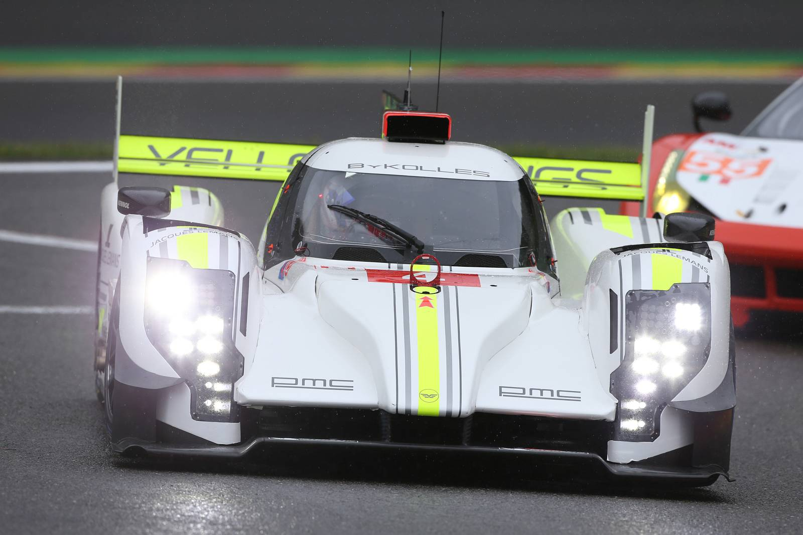 byKOLLES-racing-WEC-spa-2015-009