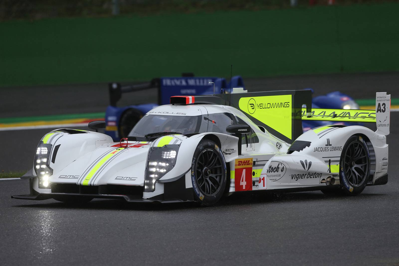 byKOLLES-racing-WEC-spa-2015-010