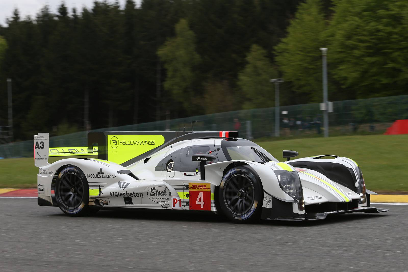 byKOLLES-racing-WEC-spa-2015-013