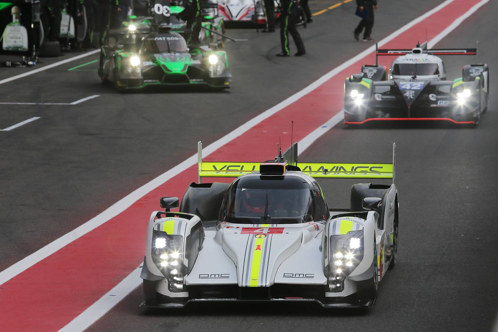 byKOLLES-racing-WEC-spa-2015-019