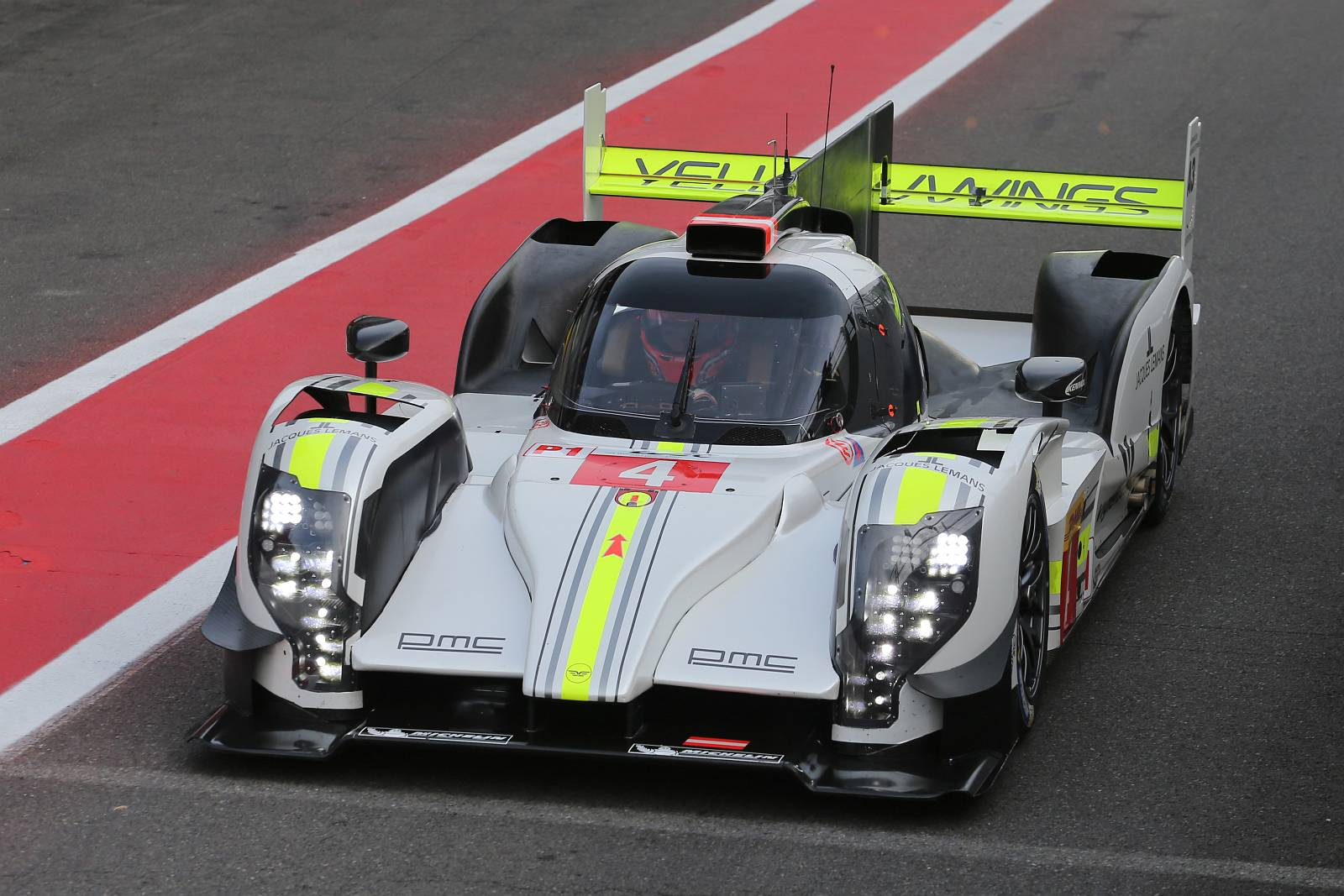 byKOLLES-racing-WEC-spa-2015-020