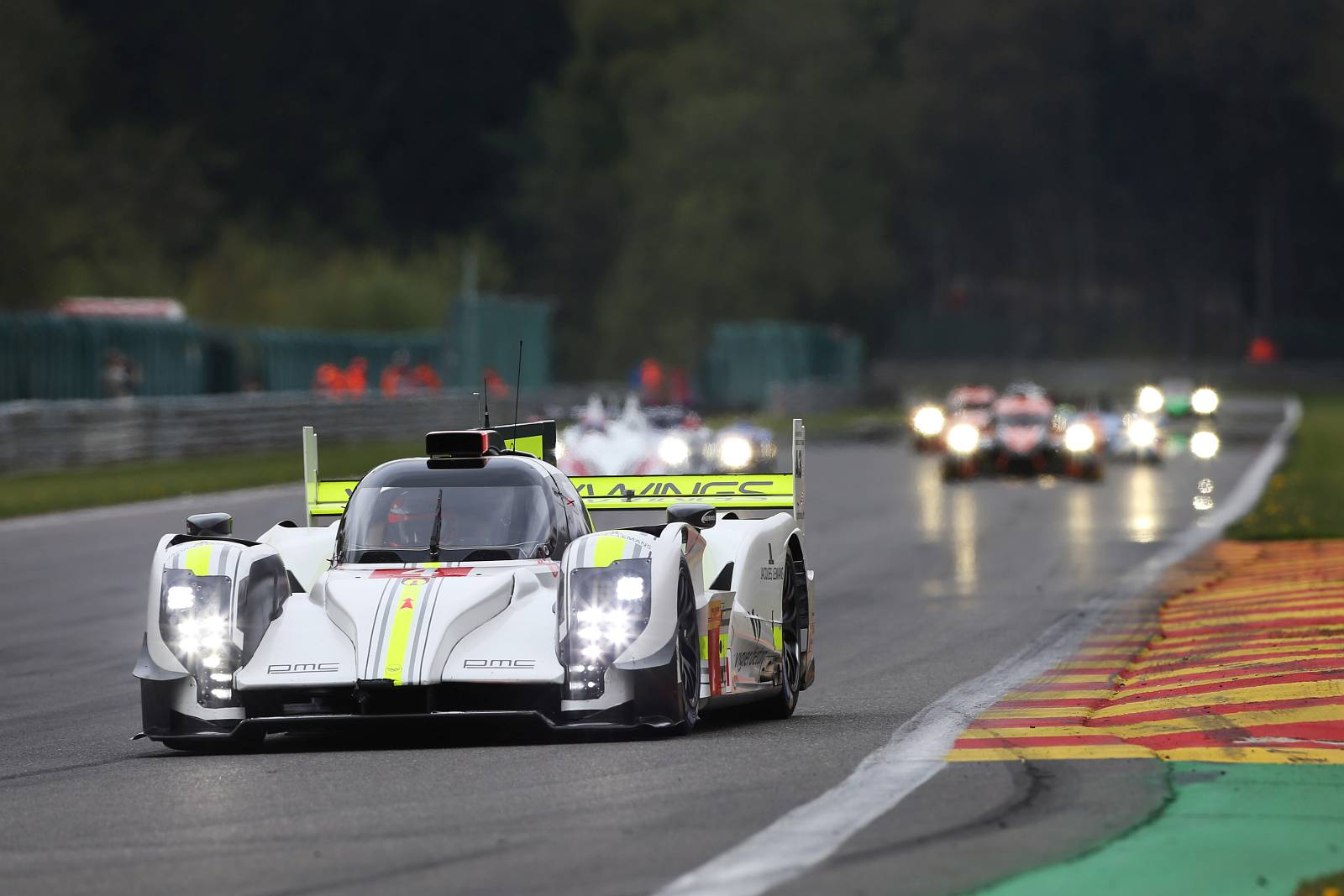 byKOLLES-racing-WEC-spa-2015-021