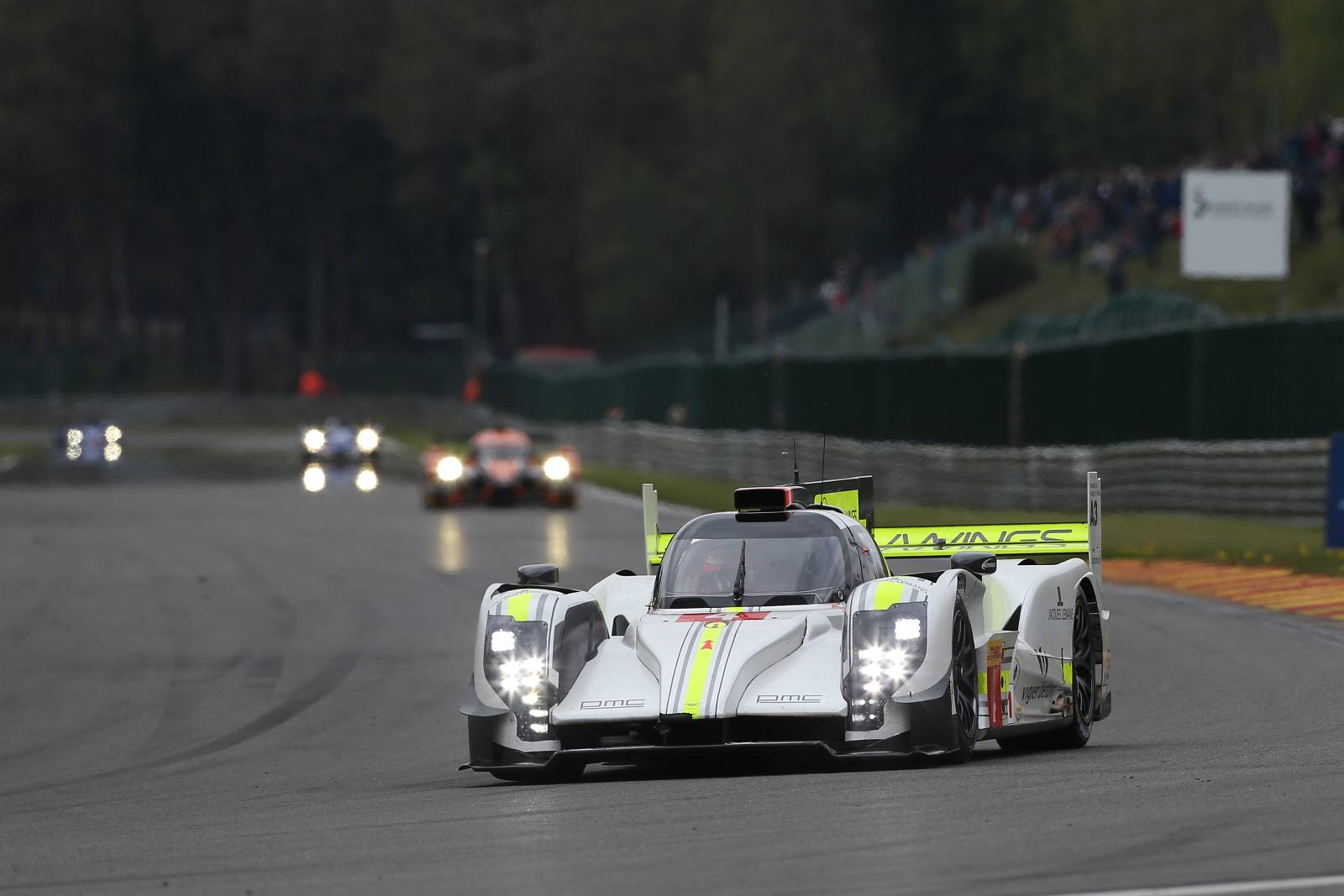 byKOLLES-racing-WEC-spa-2015-024