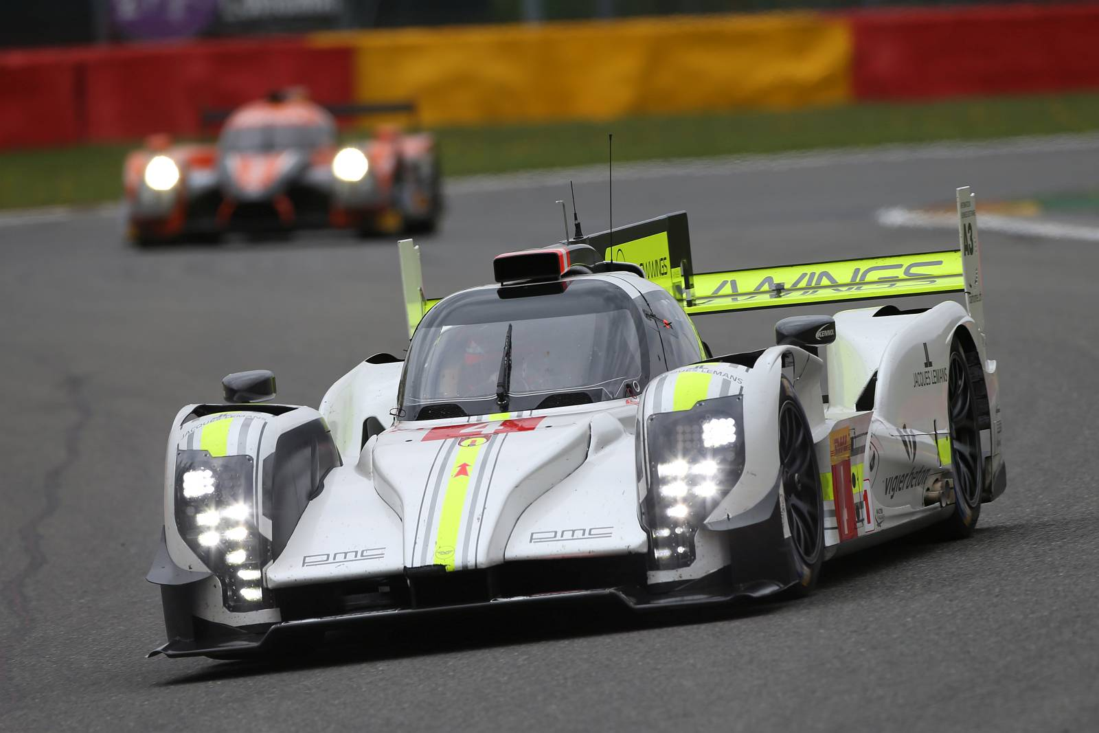byKOLLES-racing-WEC-spa-2015-027