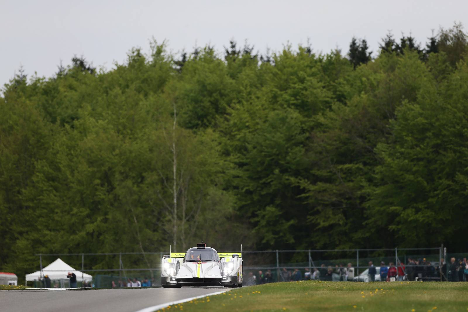 byKOLLES-racing-WEC-spa-2015-030