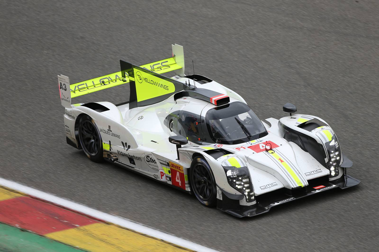 byKOLLES-racing-WEC-spa-2015-032