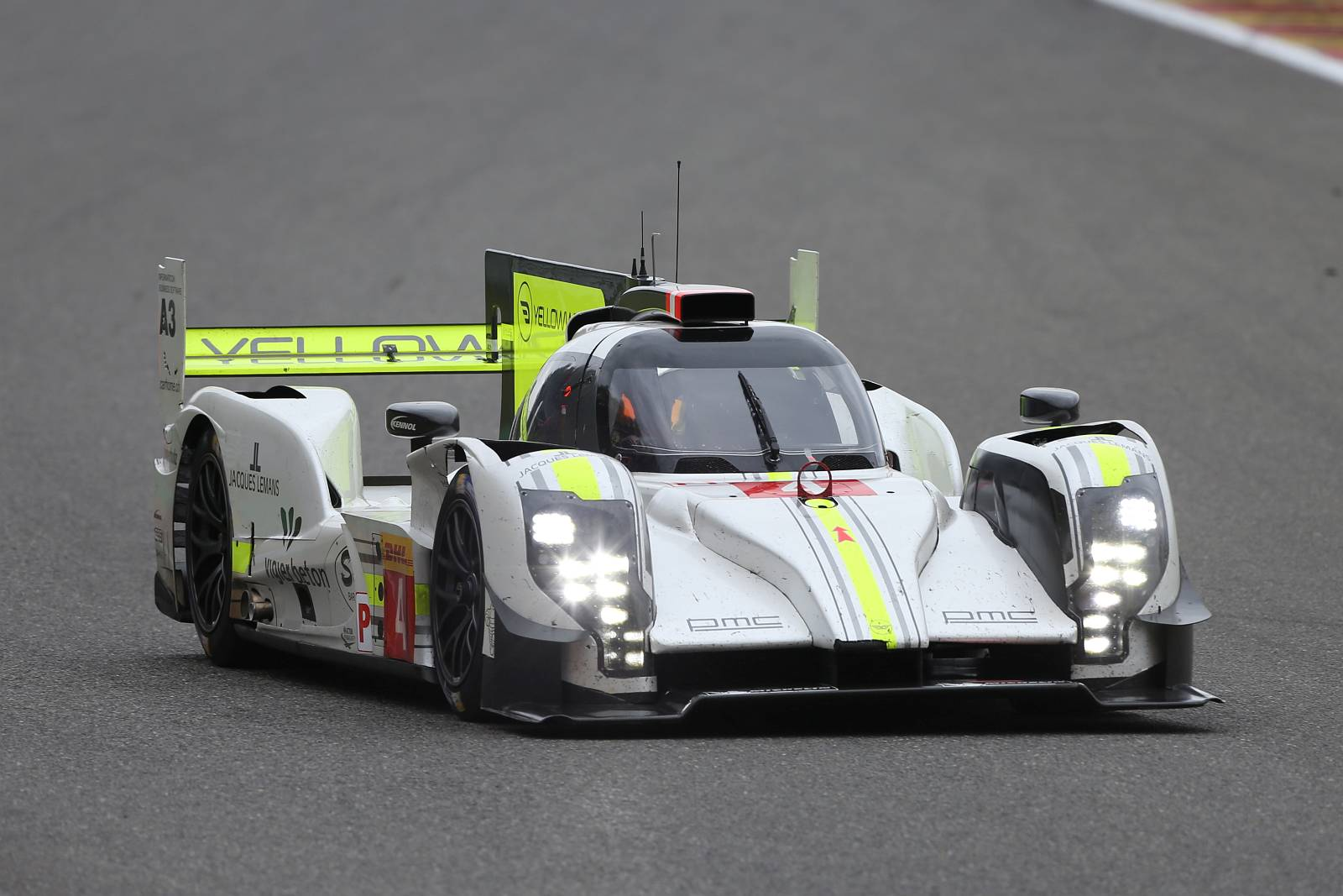 byKOLLES-racing-WEC-spa-2015-033