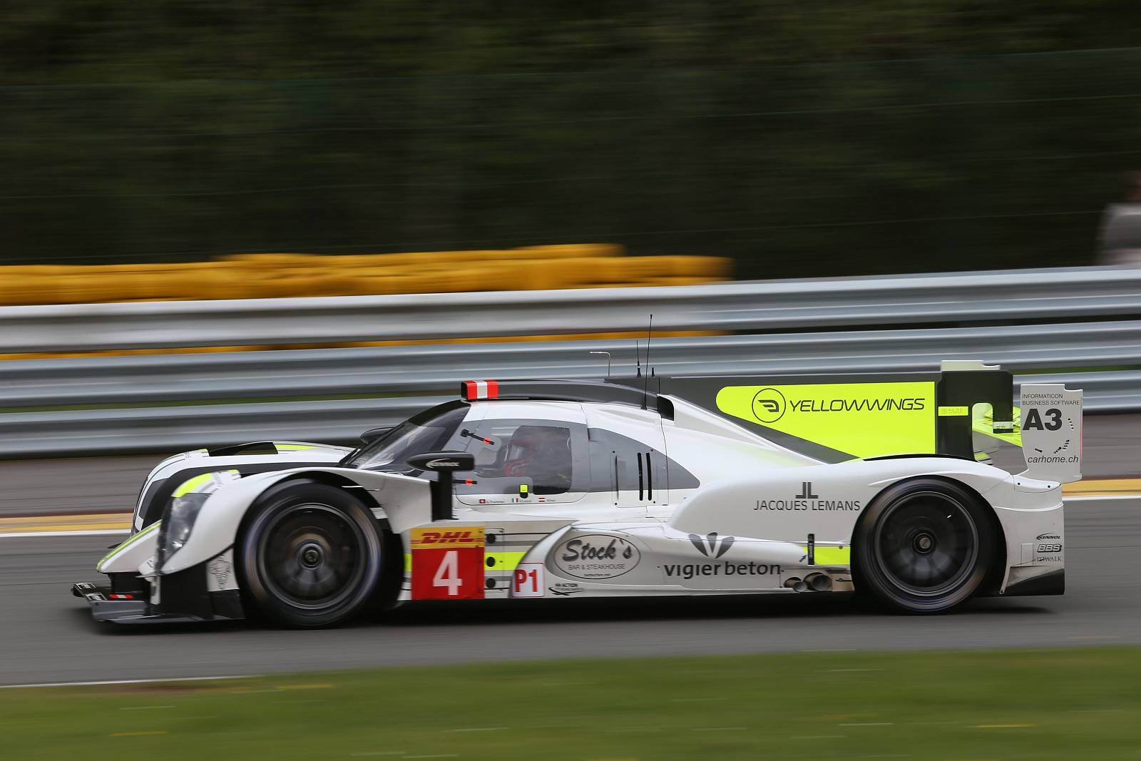 byKOLLES-racing-WEC-spa-2015-035