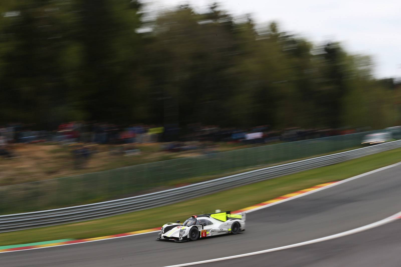 byKOLLES-racing-WEC-spa-2015-036