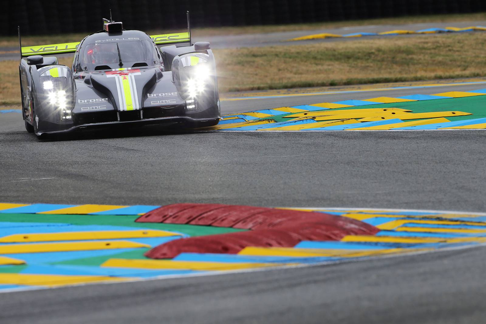 byKOLLES-racing-WEC-le-mans-2015-007