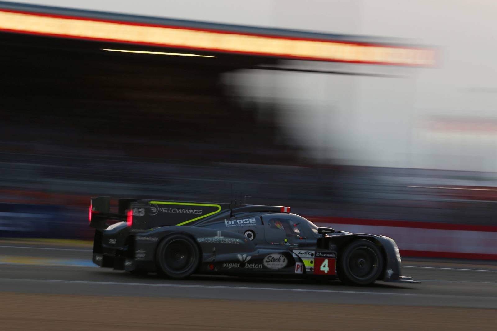 byKOLLES-racing-WEC-le-mans-2015-012