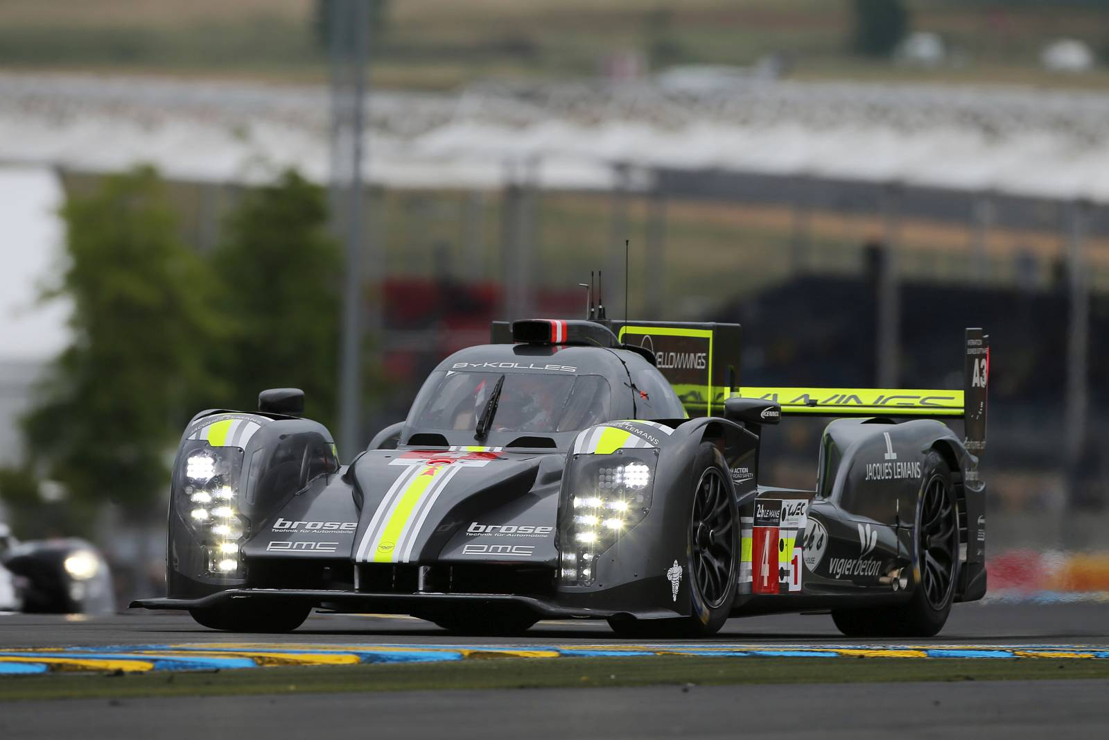 byKOLLES-racing-WEC-le-mans-2015-023
