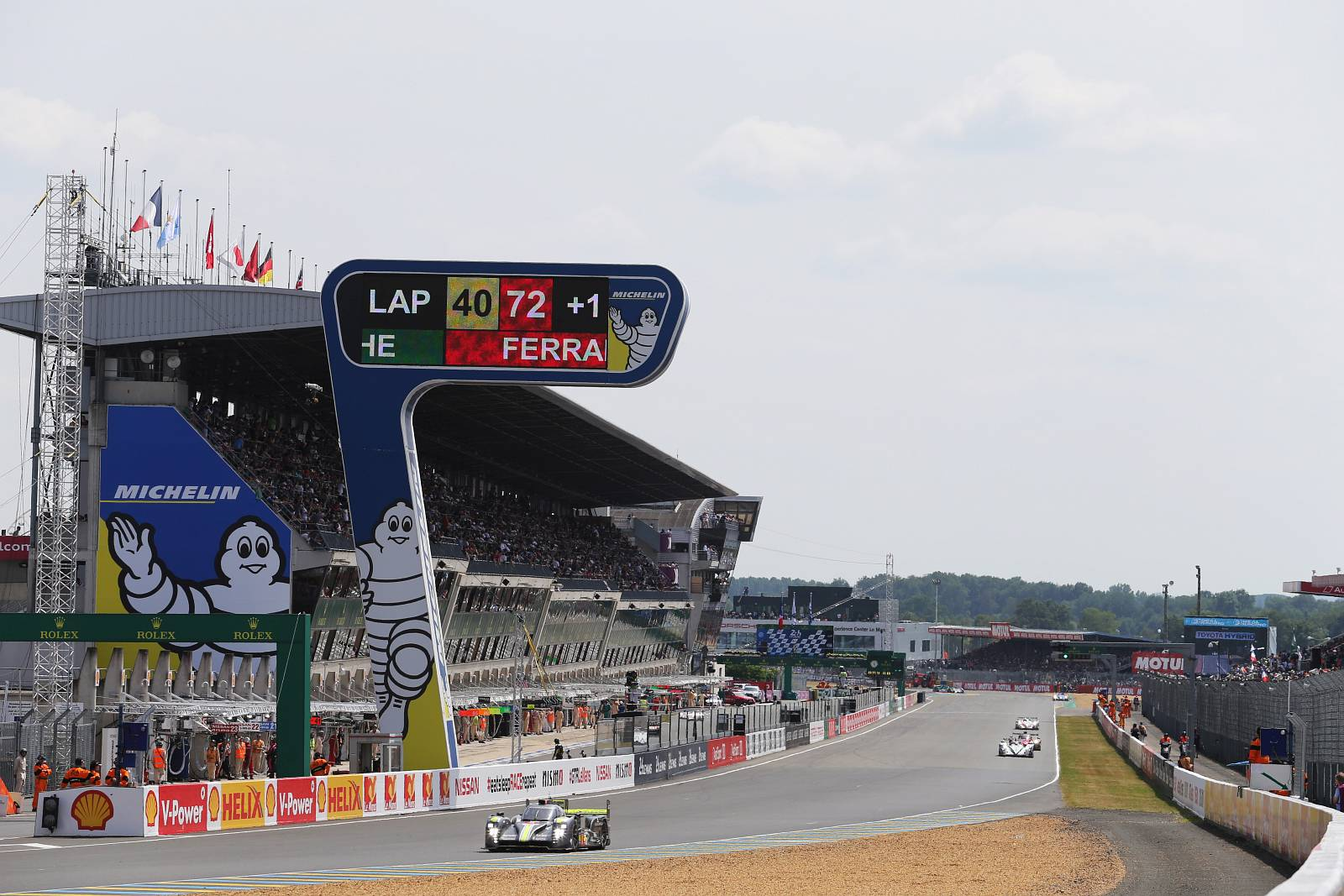 byKOLLES-racing-WEC-le-mans-2015-029