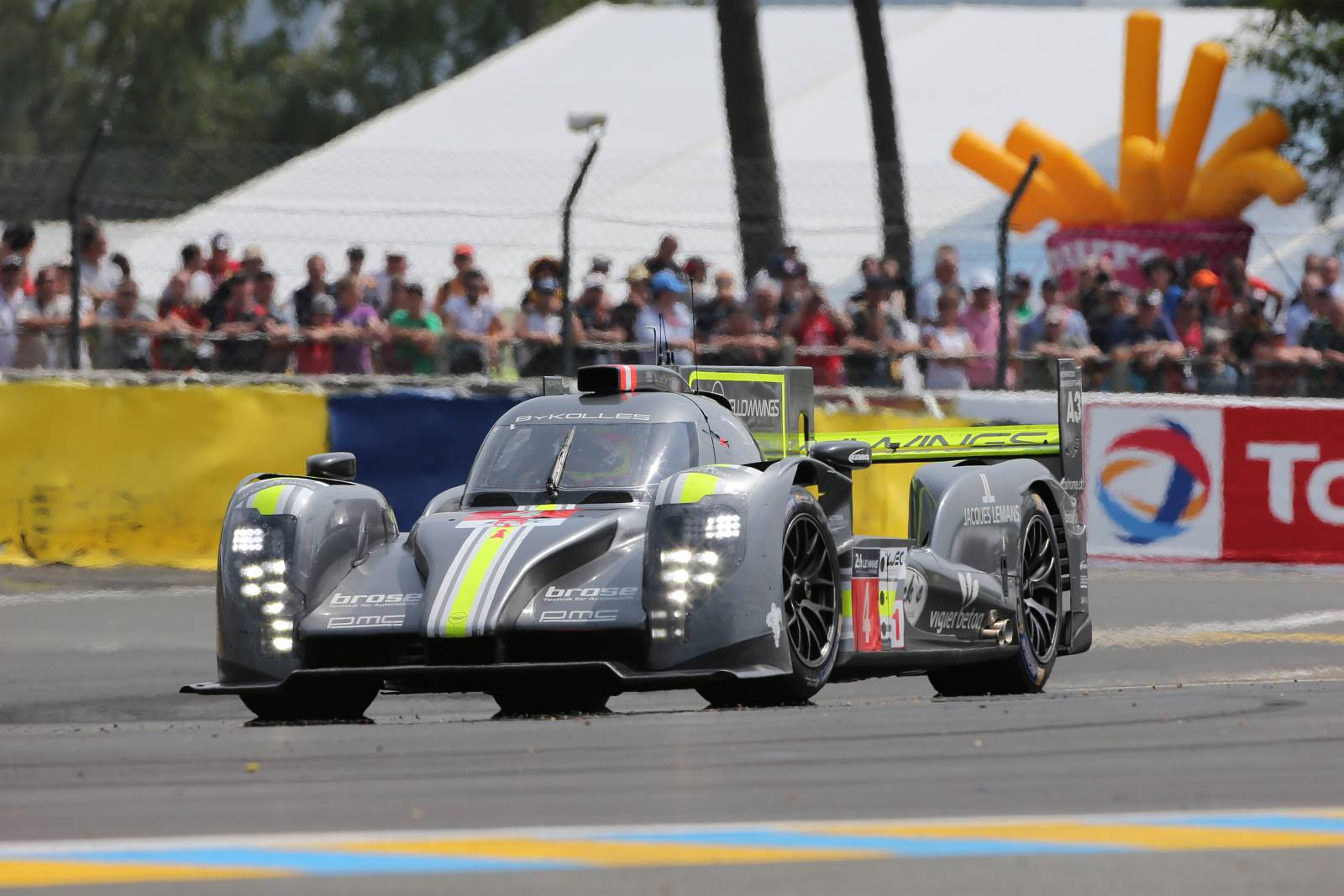 byKOLLES-racing-WEC-le-mans-2015-034