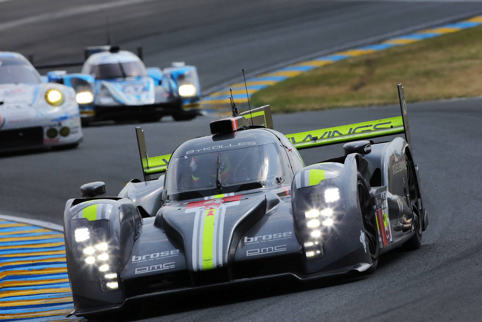 byKOLLES-racing-WEC-le-mans-2015-036