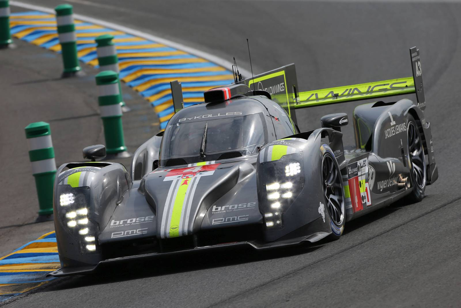 byKOLLES-racing-WEC-le-mans-2015-038