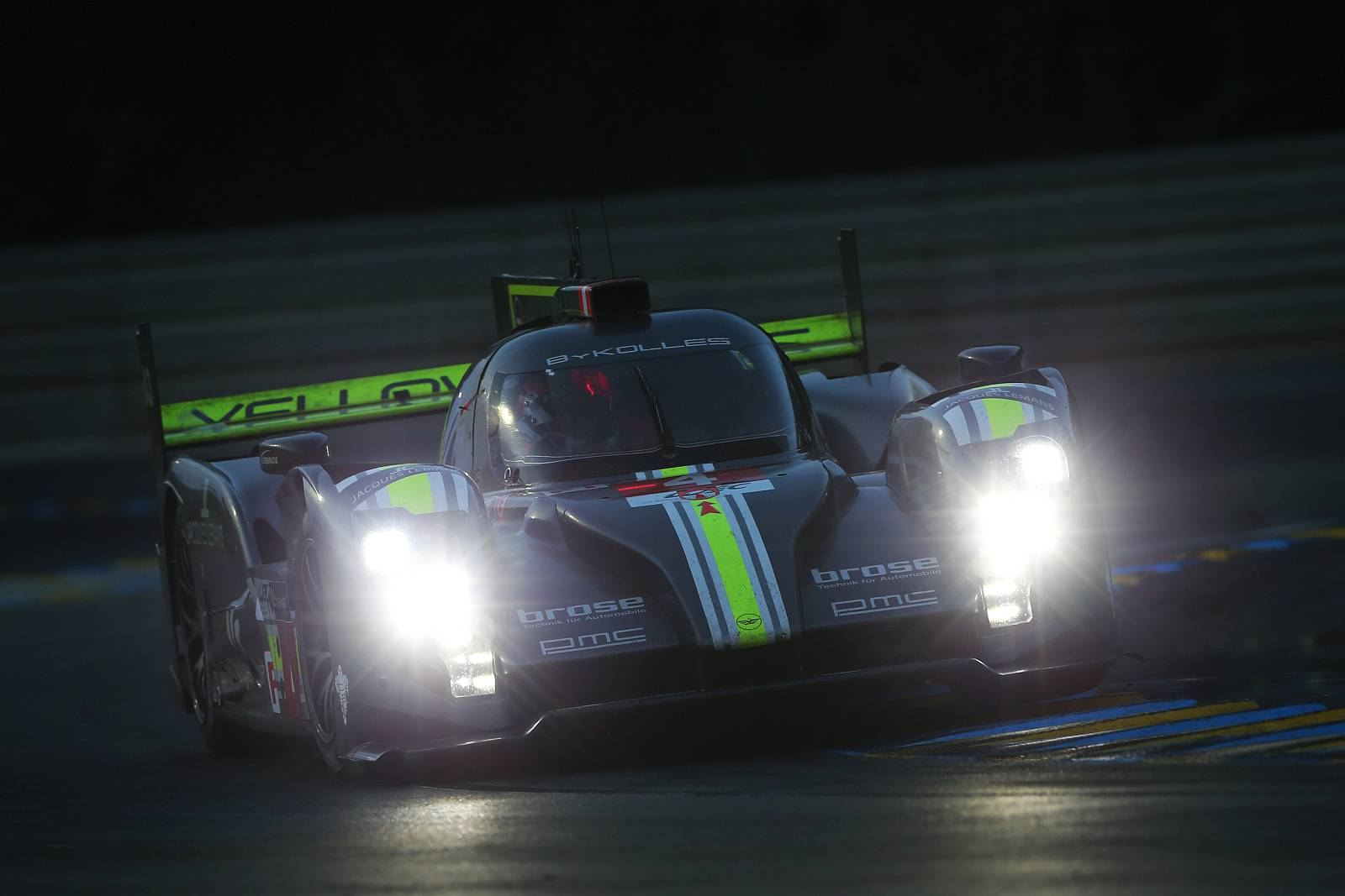 byKOLLES-racing-WEC-le-mans-2015-048