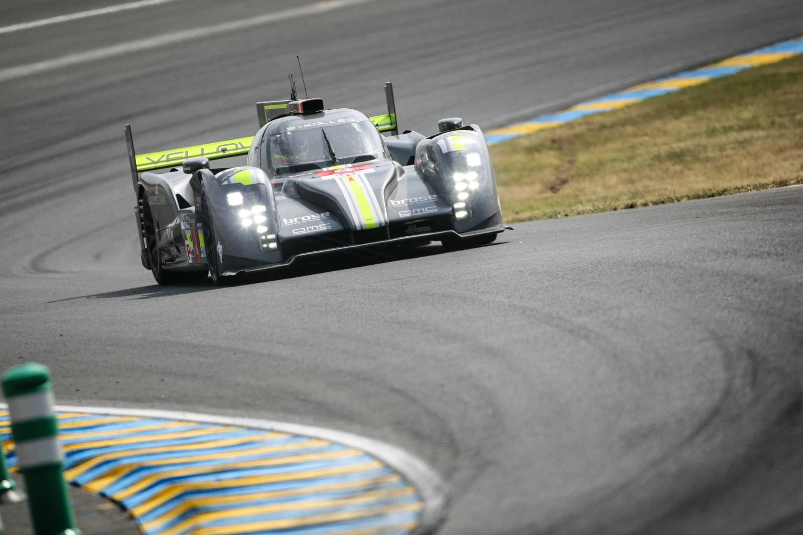 byKOLLES-racing-WEC-le-mans-2015-051