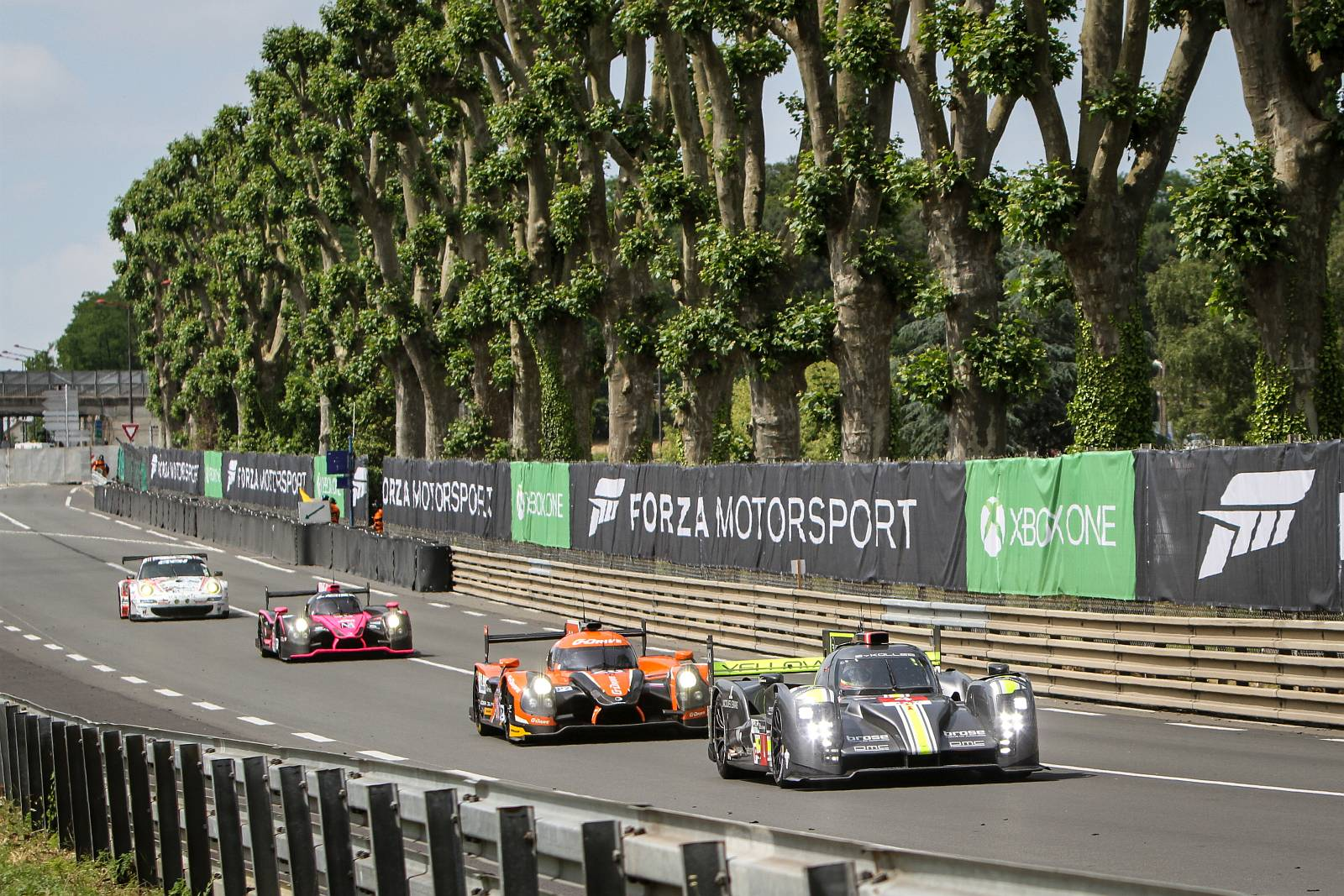 byKOLLES-racing-WEC-le-mans-2015-057