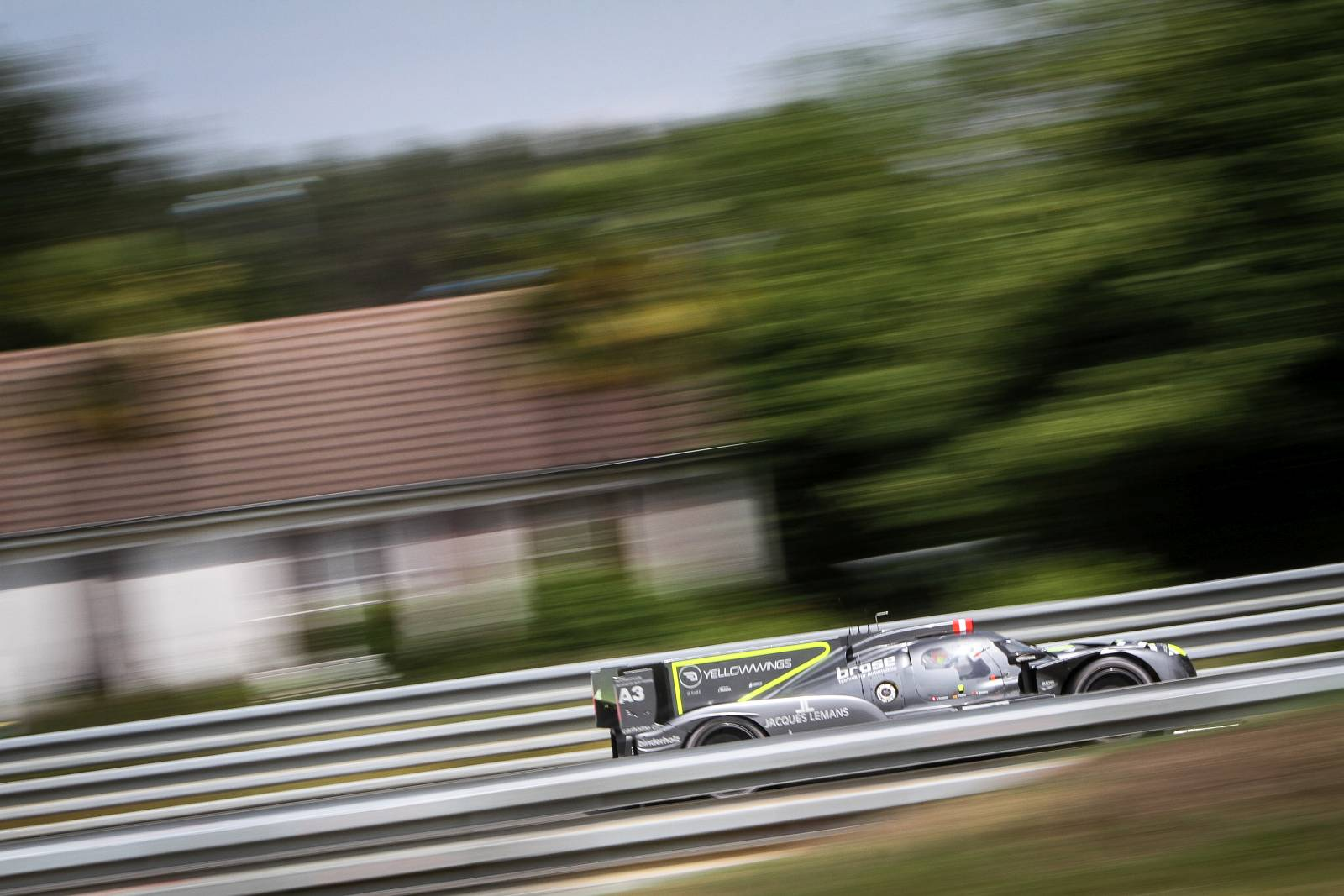 byKOLLES-racing-WEC-le-mans-2015-058