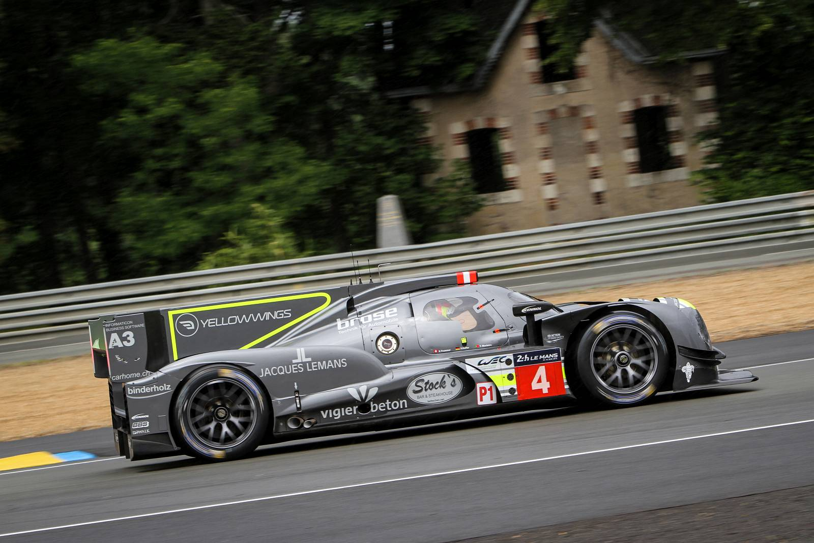 byKOLLES-racing-WEC-le-mans-2015-063