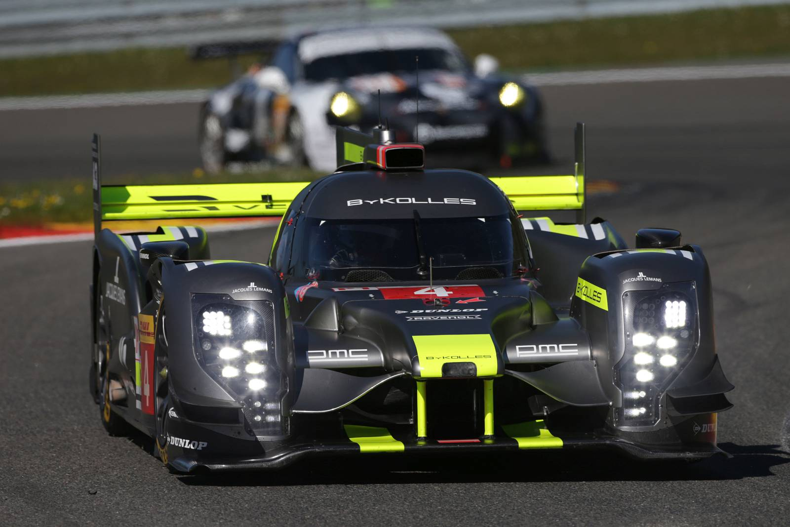 byKOLLES-racing-WEC-spa-2016--001