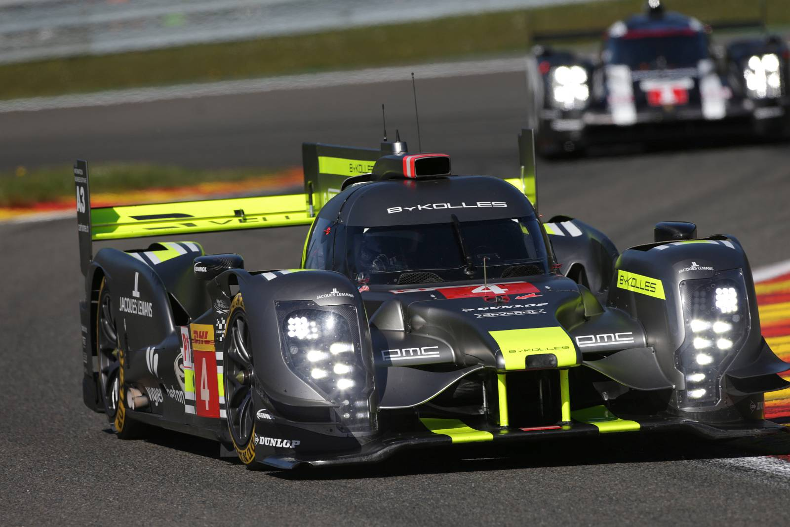 byKOLLES-racing-WEC-spa-2016--002