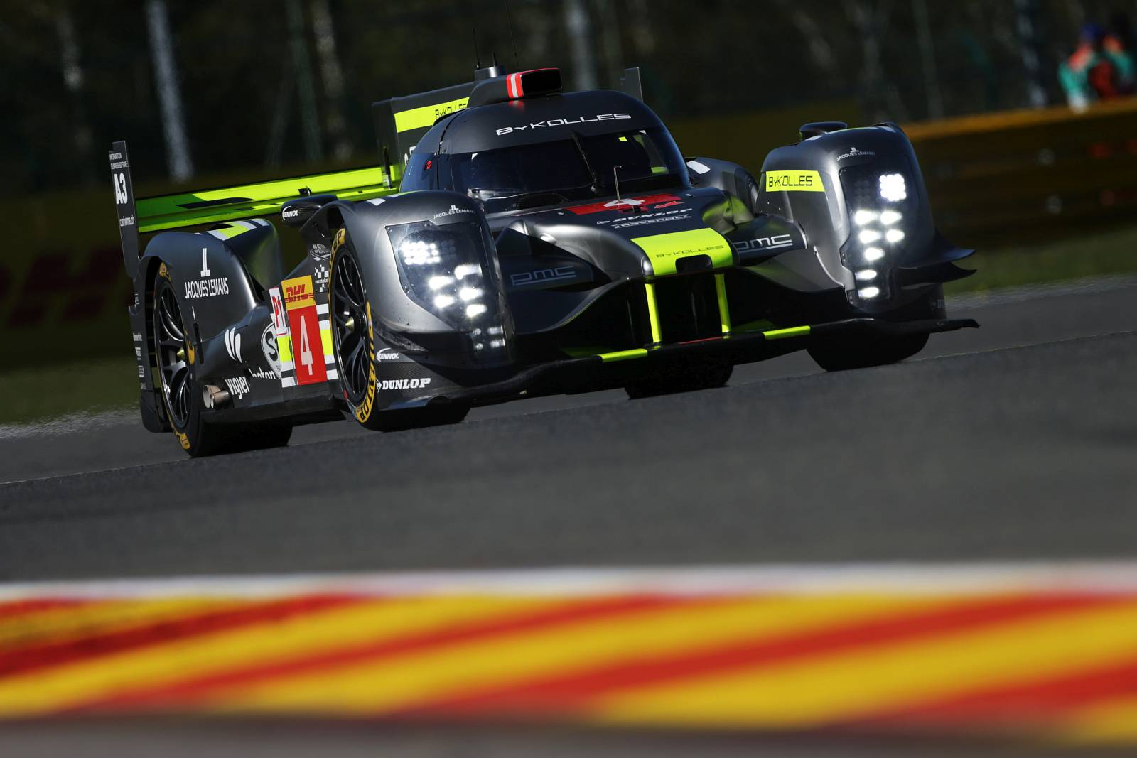 byKOLLES-racing-WEC-spa-2016--003