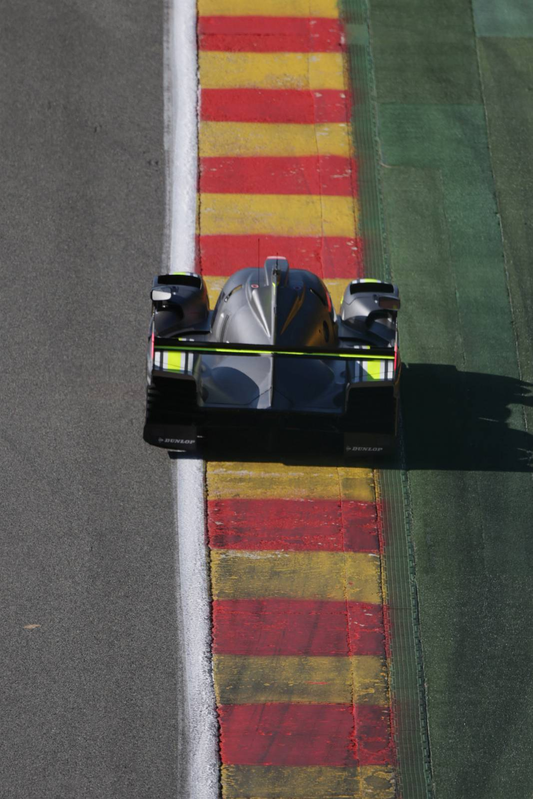 byKOLLES-racing-WEC-spa-2016--004