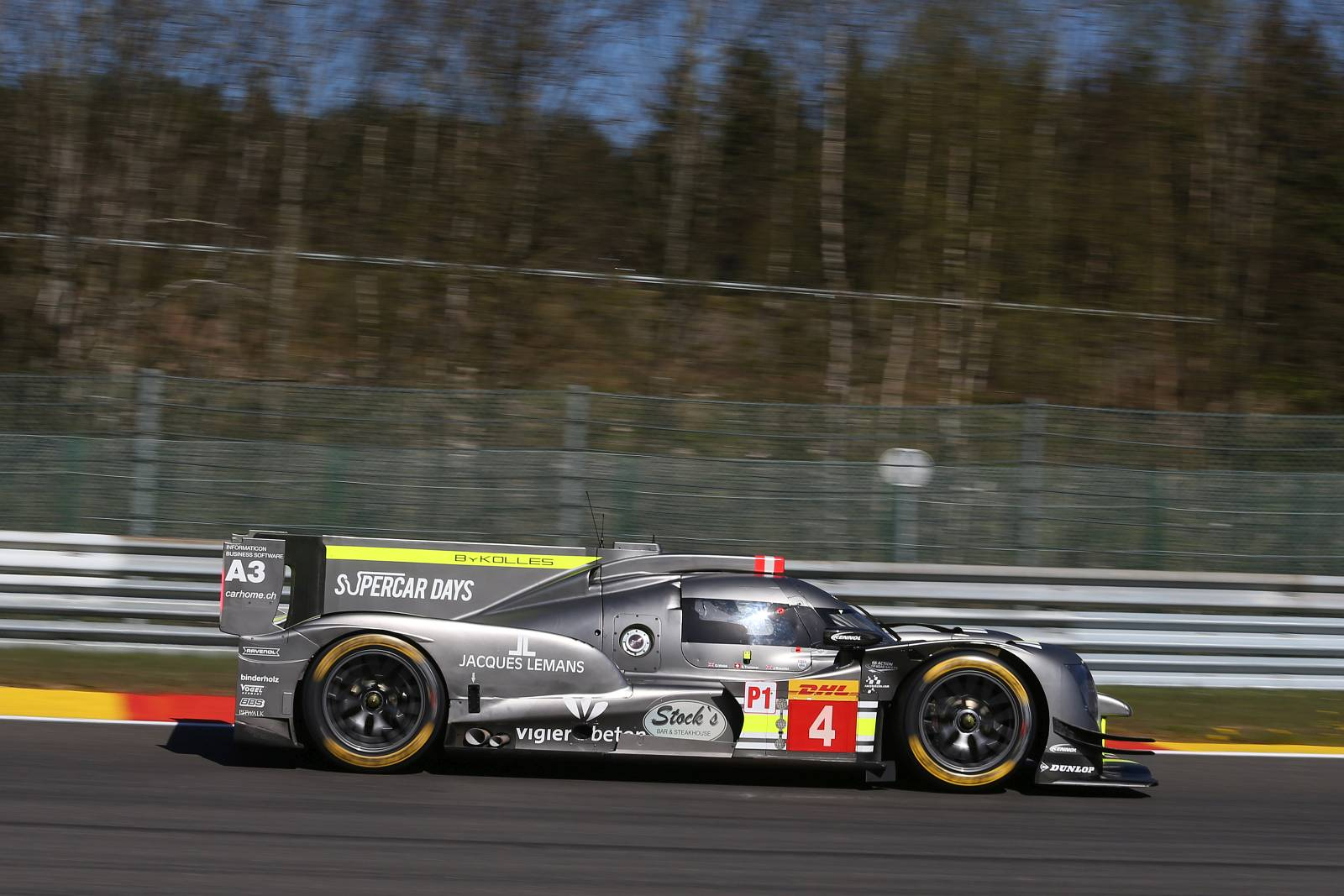 byKOLLES-racing-WEC-spa-2016--005