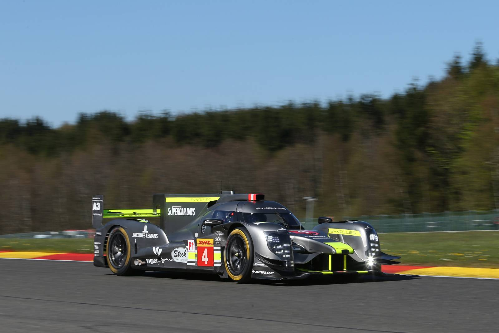 byKOLLES-racing-WEC-spa-2016--008