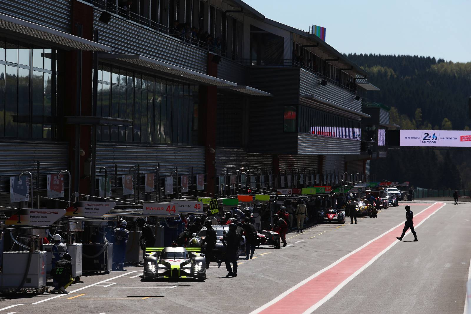 byKOLLES-racing-WEC-spa-2016--010
