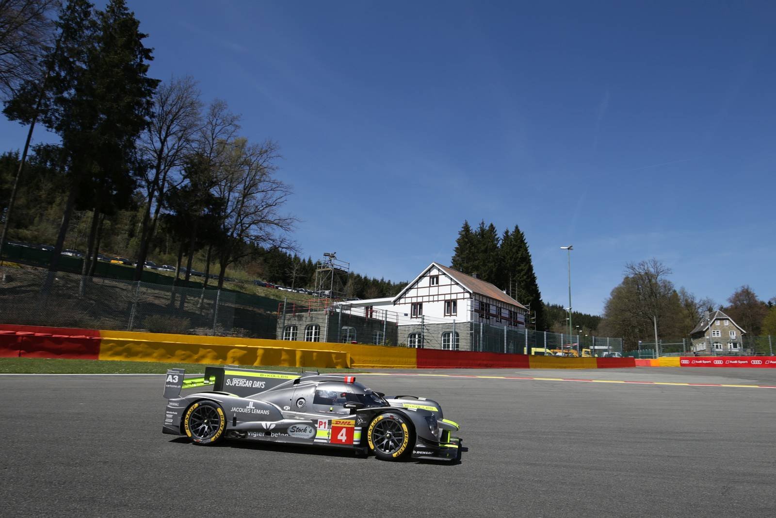 byKOLLES-racing-WEC-spa-2016--012