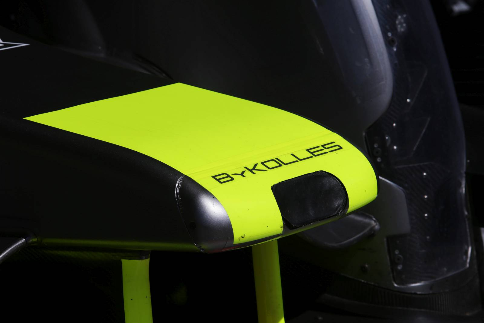 byKOLLES-racing-WEC-spa-2016-015
