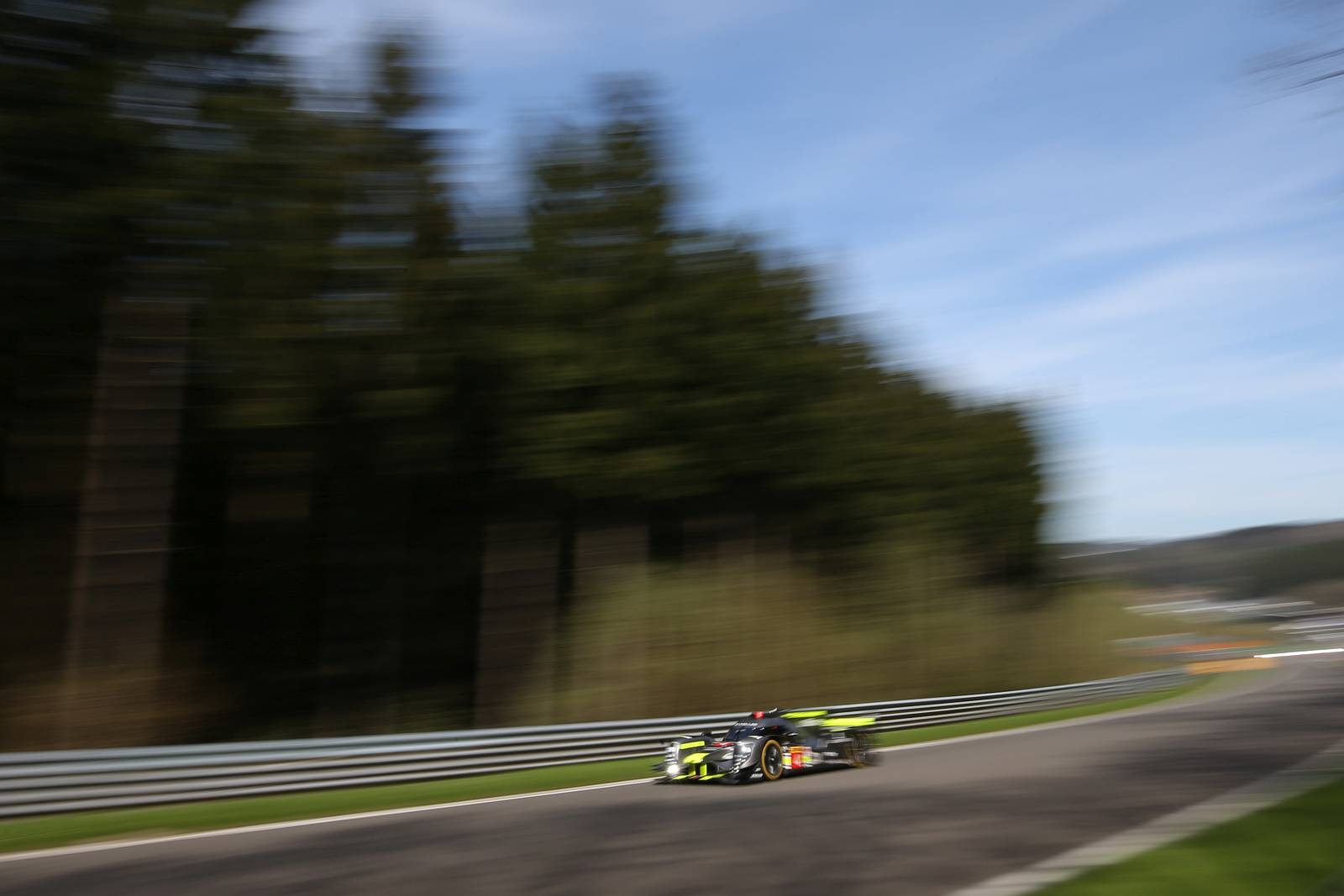byKOLLES-racing-WEC-spa-2016-021