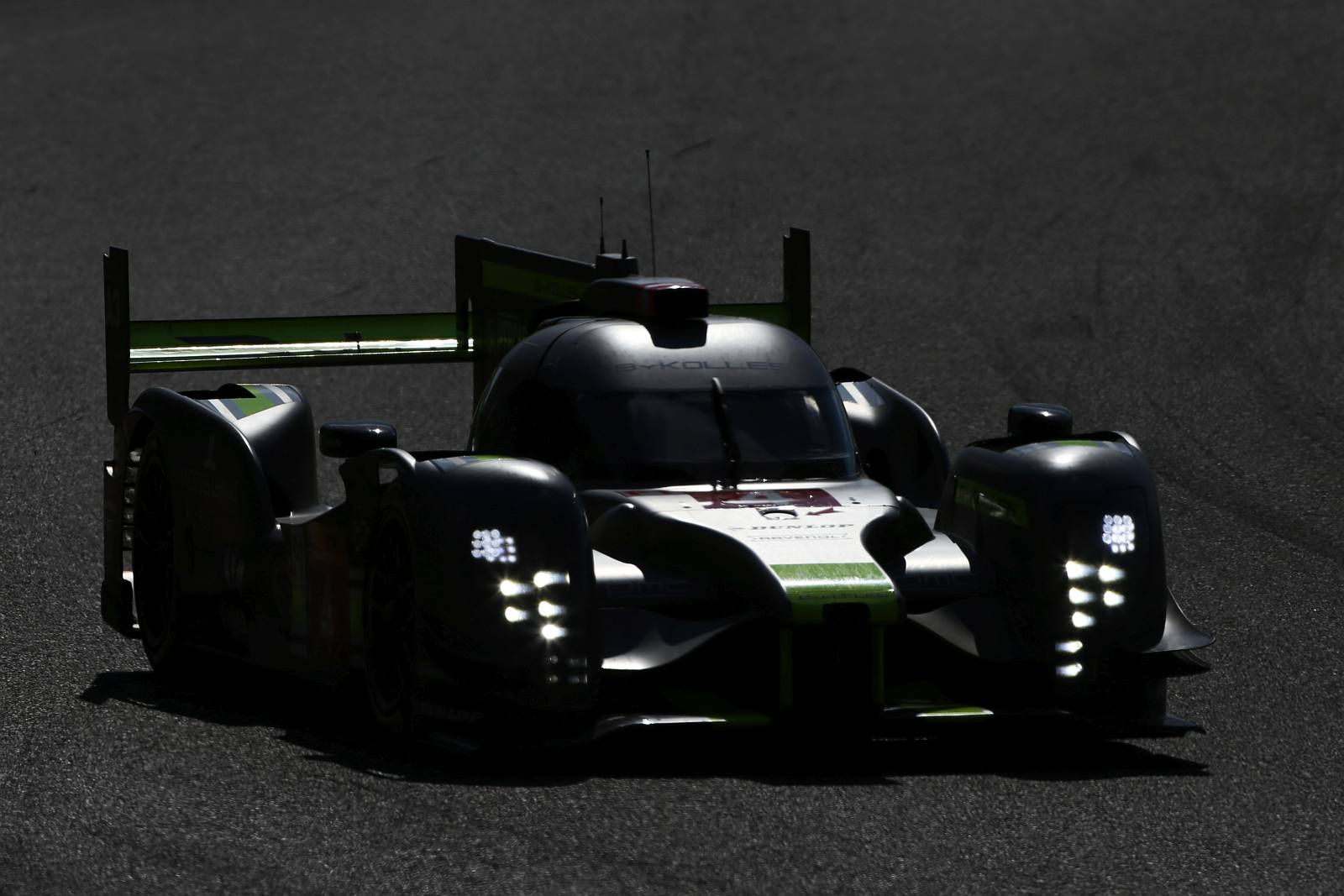byKOLLES-racing-WEC-spa-2016-025