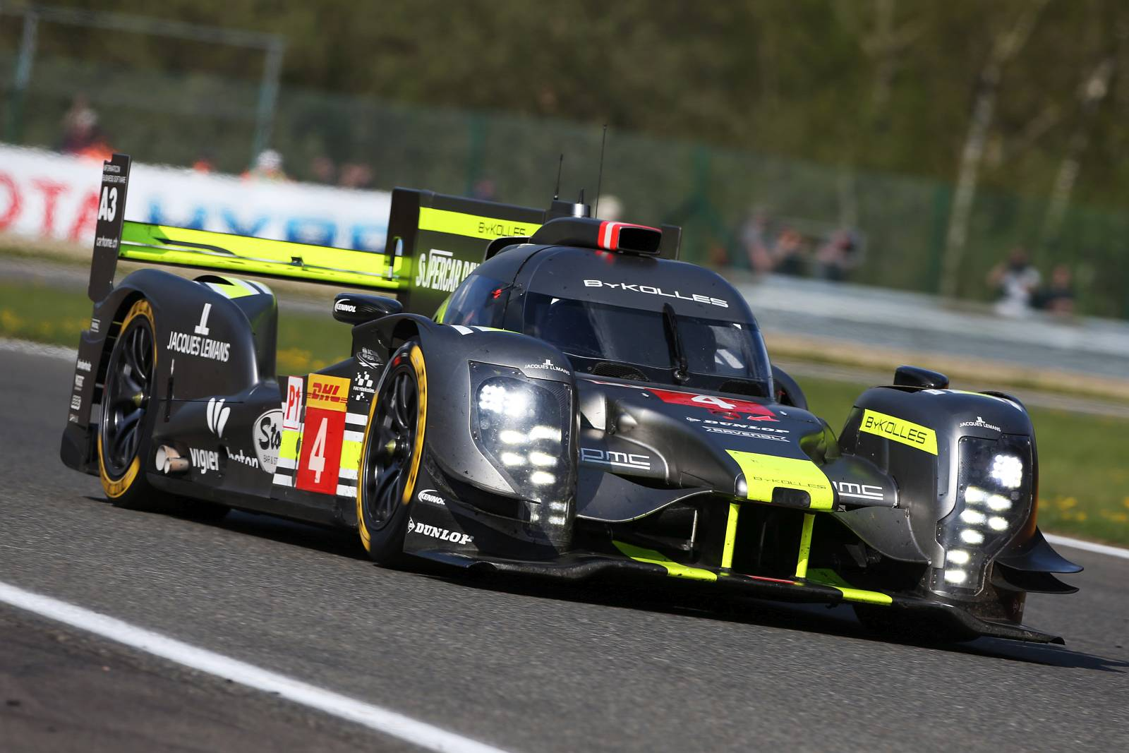 byKOLLES-racing-WEC-spa-2016-026