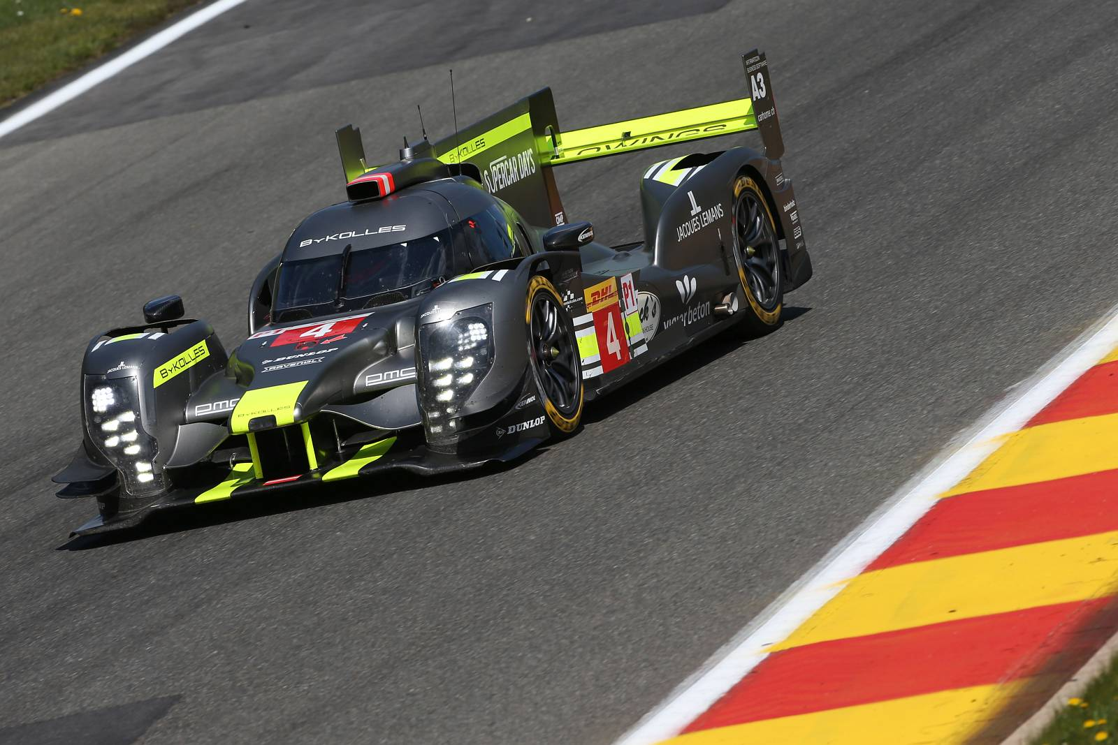 byKOLLES-racing-WEC-spa-2016-031
