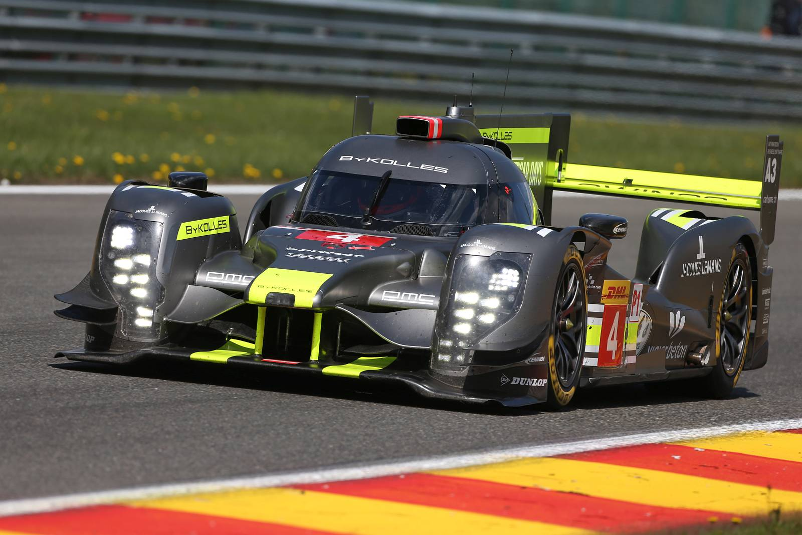 byKOLLES-racing-WEC-spa-2016-034