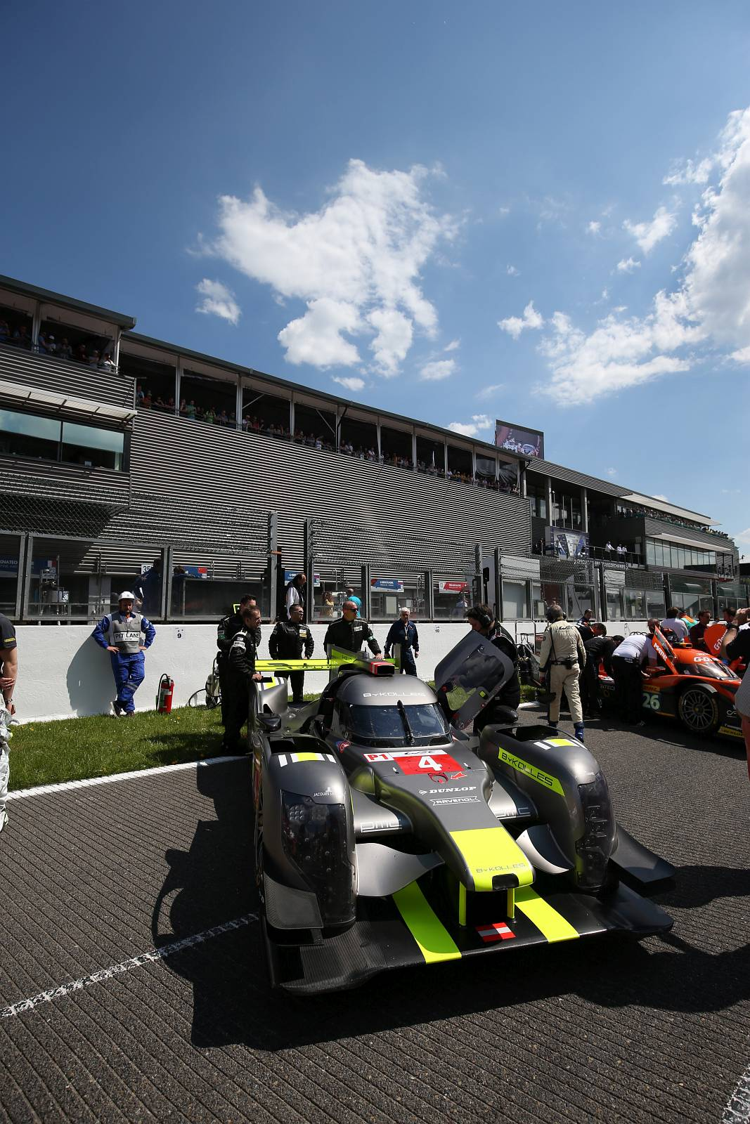 byKOLLES-racing-WEC-spa-2016-037