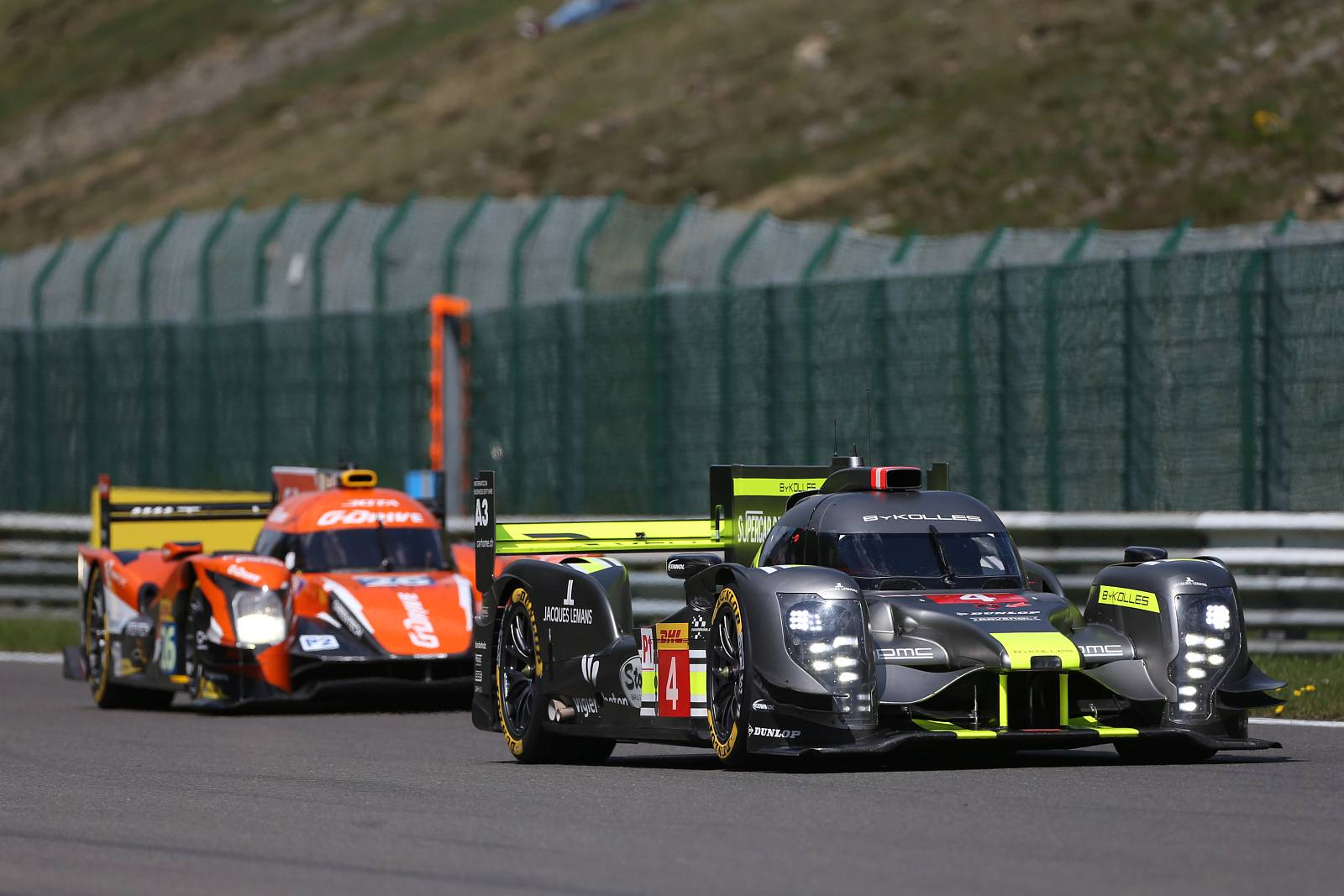 byKOLLES-racing-WEC-spa-2016-038