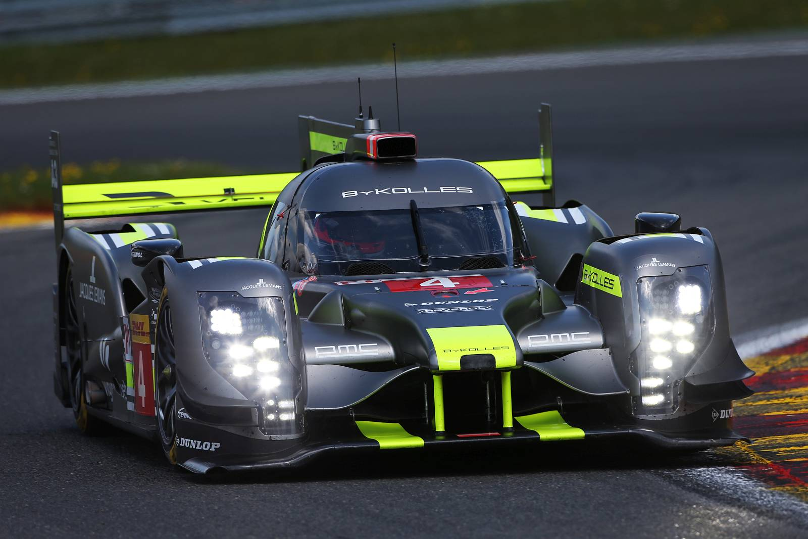byKOLLES-racing-WEC-spa-2016-039