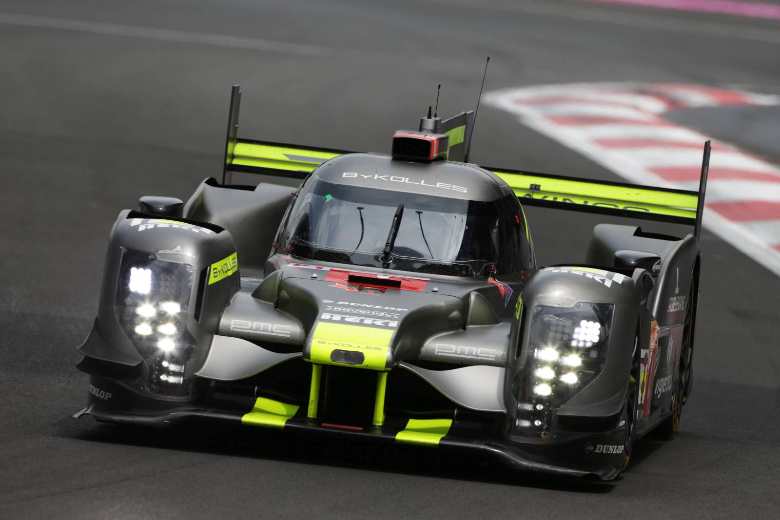 byKOLLES-racing-WEC-mexico-2016-01