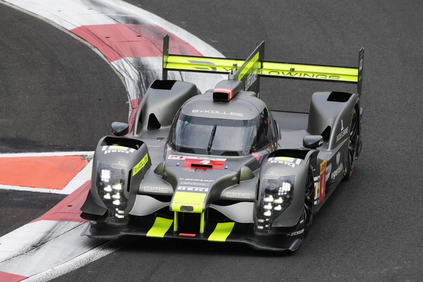 byKOLLES-racing-WEC-mexico-2016-03