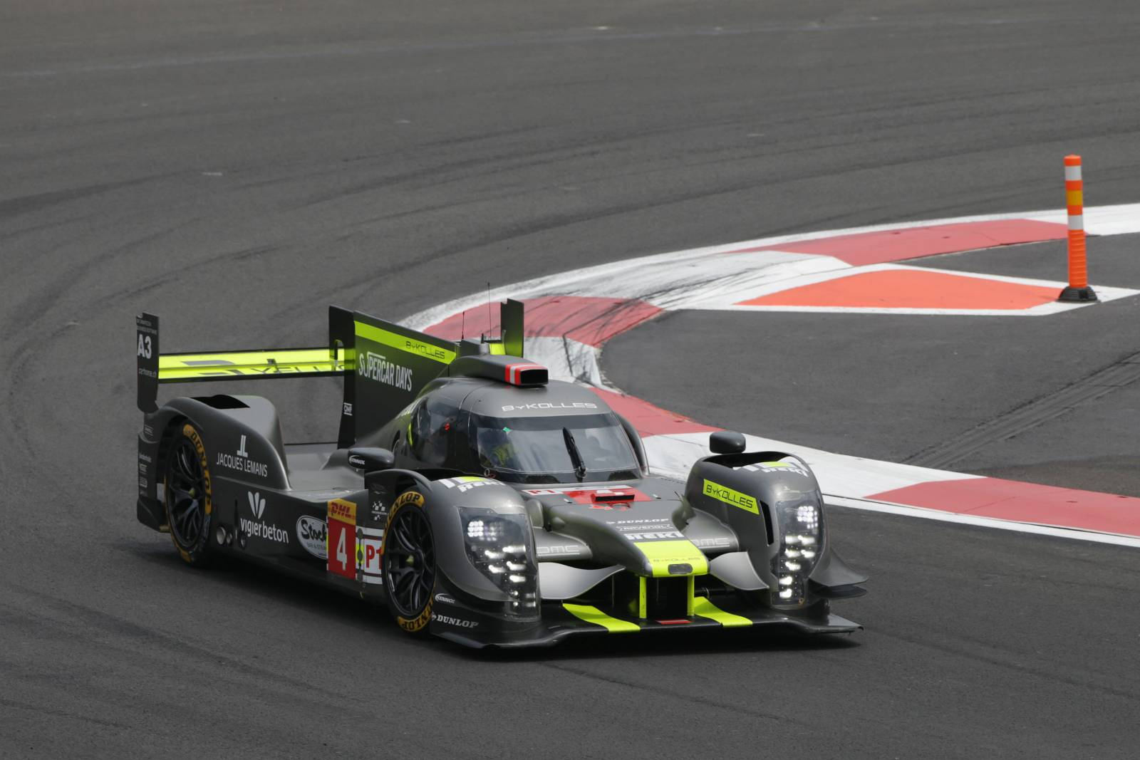 byKOLLES-racing-WEC-mexico-2016-07