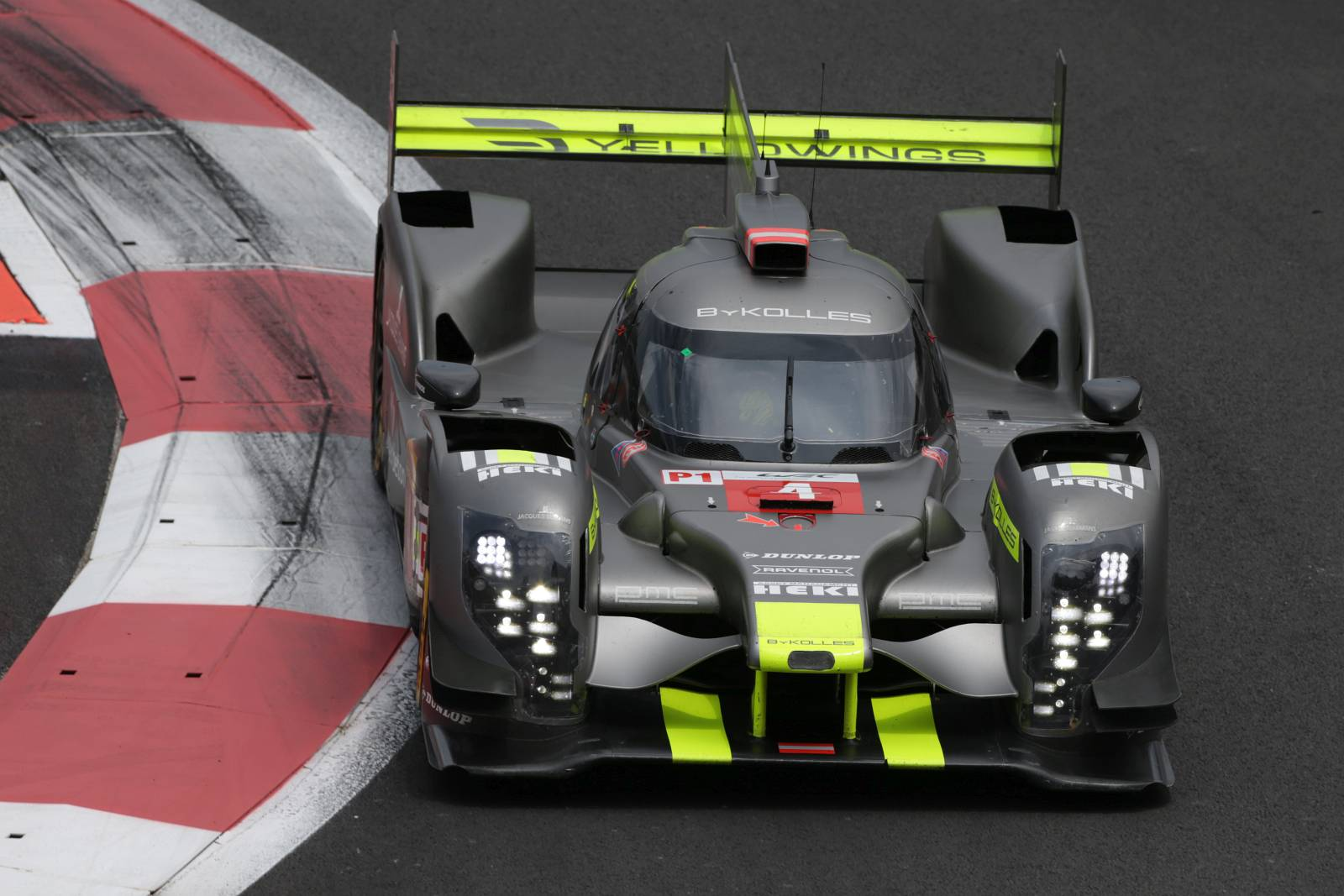 byKOLLES-racing-WEC-mexico-2016-09