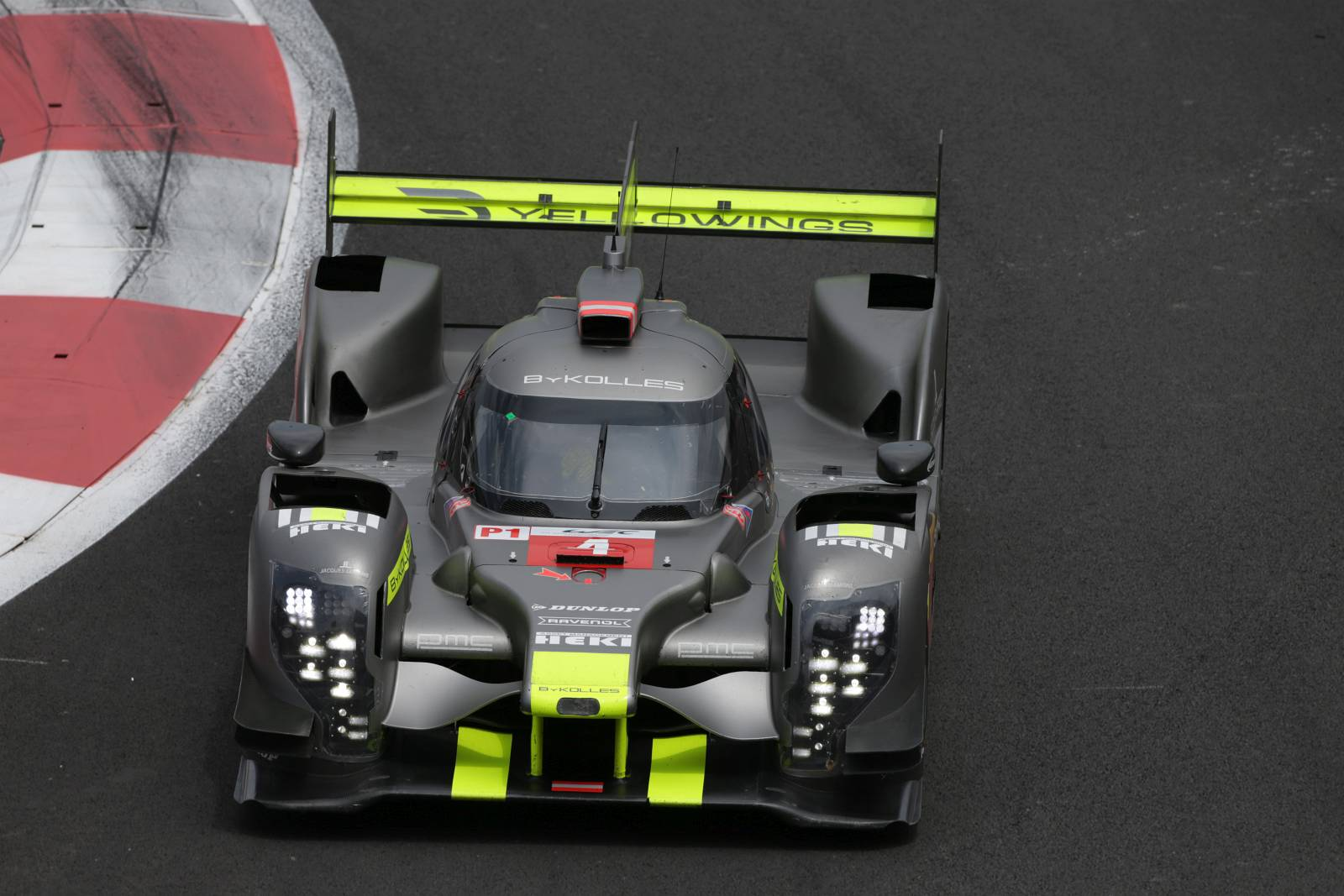 byKOLLES-racing-WEC-mexico-2016-10