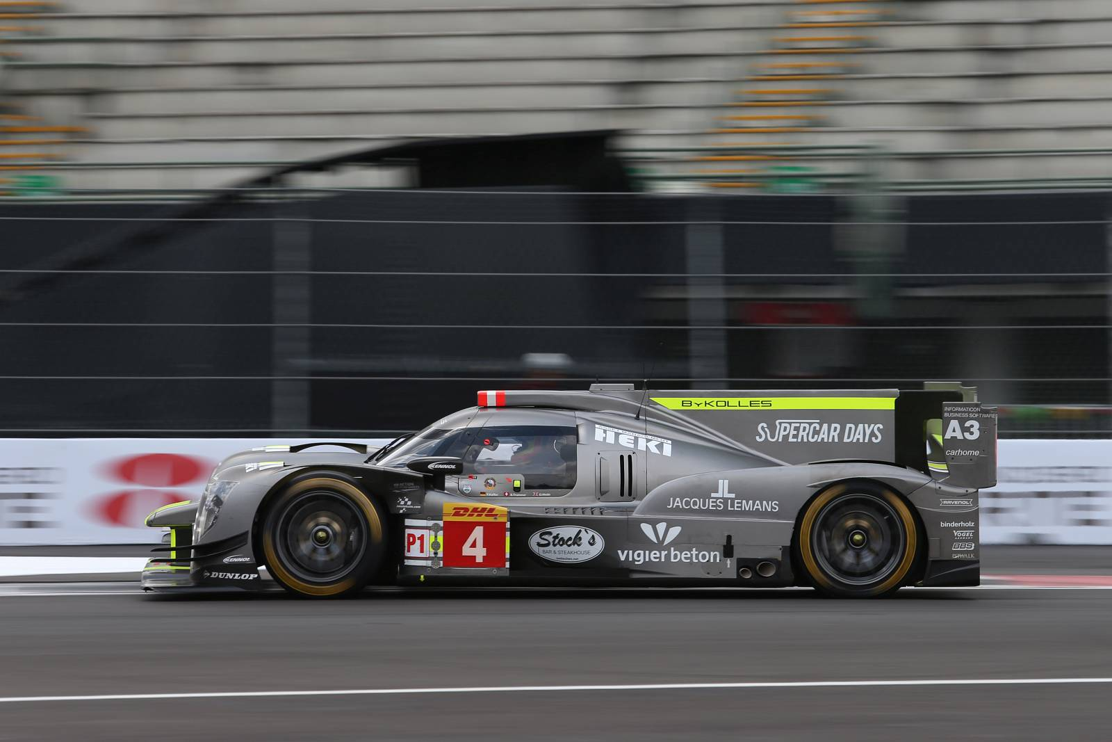 byKOLLES-racing-WEC-mexico-2016-17