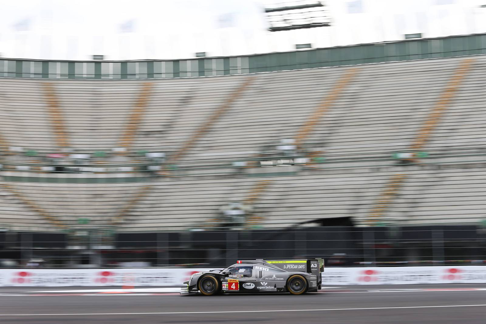 byKOLLES-racing-WEC-mexico-2016-18